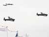 150914gmc_Lancasters in formation