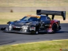 World Time Attack Challenge 2015. Sydney Motorsport Park