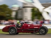 260616goodwood_Clash of the Titans