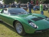 260616goodwood_Lamborghinis to the Fore
