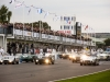 2015 Goodwood Revival  Goodwood, England.   11th  - 13th September 2015  Freddie March memorial trophy  Photo: Drew Gibson