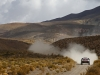 Cyril Despres from Team Peugeot Total performs during stage 4 of Rally Dakar 2016 from Jujuy to Jujuy, Argentina on January 6, 2016.