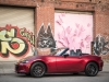 190404-Mazda-Miata-MX-5-Club-1