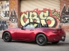 190404-Mazda-Miata-MX-5-Club-2