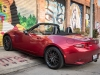 190404-Mazda-Miata-MX-5-Club-3