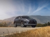 2021_Lexus_RX450hL_02-scaled