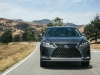 2021_Lexus_RX450hL_07-scaled