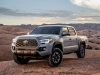 20_Tacoma_TRD_Off-Road_Cement_1