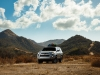 2021_TOYOTA-4RUNNER-TRAIL-EDITION_001-scaled