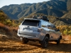 2021_TOYOTA-4RUNNER-TRAIL-EDITION_002-scaled