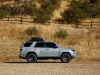2021_TOYOTA-4RUNNER-TRAIL-EDITION_003-scaled