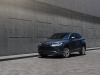MY21_Venza_Limited_006