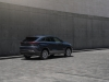 MY21_Venza_Limited_008