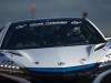 2017 Acura NSX Supercar Claims Class Victory in North American R