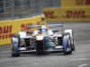 2015/2016 FIA Formula E Championship. Berlin ePrix, Berlin, Germany. Friday 20 May 2016.  Photo: Andrew Ferraro/LAT/Formula E ref: Digital Image _14P3623