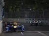 2015/2016 FIA Formula E Championship. Berlin ePrix, Berlin, Germany. Saturday 21 May 2016. Sebastien Buemi (SUI), Renault e.Dams Z.E.15  Photo: Andrew Ferraro/LAT/Formula E ref: Digital Image _14P4115
