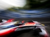 2015/2016 FIA Formula E Championship. Berlin ePrix, Berlin, Germany. Friday 20 May 2016.  Photo: Zak Mauger/LAT/Formula E ref: Digital Image _79P2216