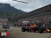 F1_2016_Austria_screen_04