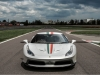 458_MM_Speciale_front
