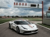 458_MM_Speciale_front_3_4