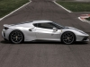 458_MM_Speciale_side