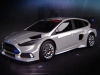 ford-focus-rs-rx-001-1