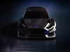 ford-focus-rs-rx-003-1