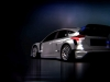 ford-focus-rs-rx-004-1