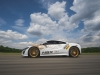 Time Attack 1 and 2 NSX Supercars
