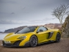 2016 McLaren 675LT Spider Media Launch -283