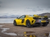 2016 McLaren 675LT Spider Media Launch -325