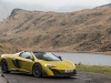 2016 McLaren 675LT Spider Media Launch -893