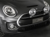 P90222653_highRes_mini-clubman-all4-sc