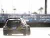 Jeff Ward competes at Red Bull Global Rallycross in Daytona Beach, USA on 19 June, 2016