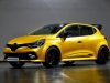 EMBARGO FRIDAY 27th MAY 2016 @ 11h30. Clio R.S.16 KZ1 (7)
