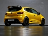 EMBARGO FRIDAY 27th MAY 2016 @ 11h30. Clio R.S.16 KZ1 (8)