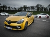 EMBARGO FRIDAY 27th MAY 2016 @ 11h30. Clio R.S.16 KZ1 (9)