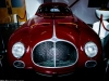 academy-of-art-antique-car-collection-1