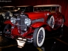 academy-of-art-antique-car-collection-11