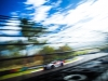Images from the 2016 Bathurst 12 Hour assault with the Nissan GT-R GT3 NISMO with Katsumasa Chiyo, Rick Kelly and Florian Strauss