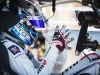 Close second-place finish for Nissan at the 2016 Bathurst 12