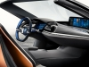 bmw-i-vision-future-interaction_2