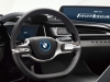 bmw-i-vision-future-interaction_5