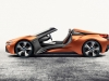 bmw-i-vision-future-interaction_6