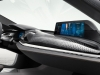 gallery-1452012801-bmw-i-vision-future-interaction-2