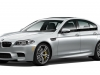 bmw-m5-pure-metal-silver-limited-edition-1-2