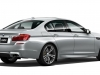 bmw-m5-pure-metal-silver-limited-edition-2-2