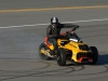 can-am-spyder-f3-turbo-concept-003-1