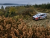 Hyundai Motorsport secures WRC runner-up position with Wales Rally GB re... (1)