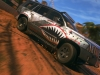 Dirt5-Escalade2